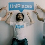 Startup of the Week: UniPlaces
