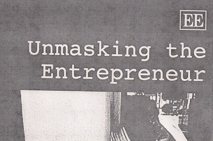 Unmasking-the-entrepreneur-434 X 289