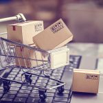 What Ecommerce Storeowners Wish They'd Known