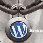 2 easy steps to improving the security of your WordPress site