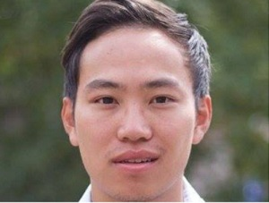Young entrepreneurs to watch 2014 - Jack Tang Urban Massage