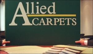 allied-carpet-300x175