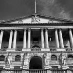 alternative-Bank-of-England-2