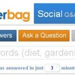 answerbag-150x150