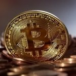 Why Trust Bitcoin? A Few Factors Affecting Growth