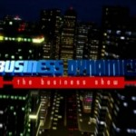 business dynamics show