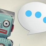 From Conversation to Conversion – The Power of Chatbots
