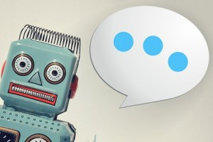 chatbots ft