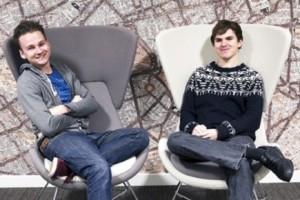 clickmechanic-founders-andrew-jervis-felix-kenton featured