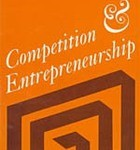 competition-and-entrepreneurship