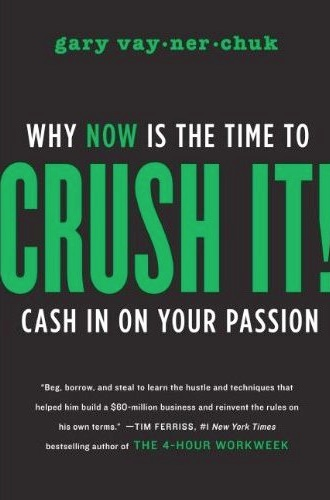 crush-it-
