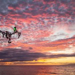 The Rise of Drone Business Opportunities