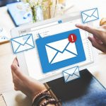 Here's How to Get Your First 1000 Email Subscribers:  Learn from the Experts