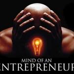 entrepreneur-150x150