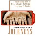 entrepreneur-journeys-150x150