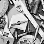 Finding new tools to help your startup