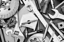 finding new tools for your startup