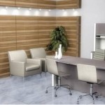 The Many Benefits of Renting Furnished Office Space