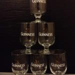 guinness_glasses_peerperk