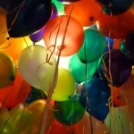 5 Tips for a Happy Office in 2014