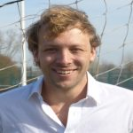 After raising £1M, MyLocalPitch plans for national expansion – Interview with Jamie Foale