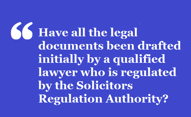 online legal help quote