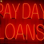Do's and don'ts of a payday loan