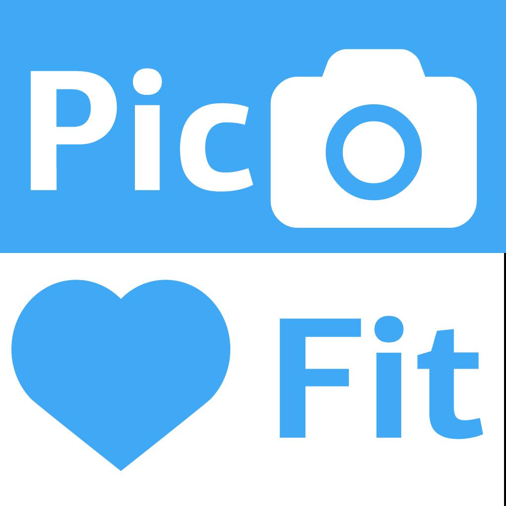 pif fit logo
