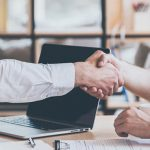 The basics of start-up financing