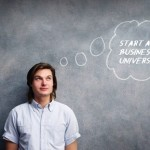 10 tips on starting a business at university