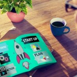 How UK Tech Startups Achieved Success as a Small Business