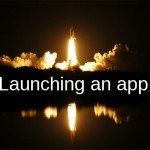 7 simple tips for launching an app on a shoestring
