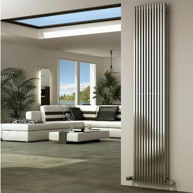 trade radiators product