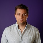 Interview: Vairo Kremanis, Managing Director of Paydot